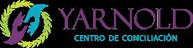 Centro de Conciliación Yarnold