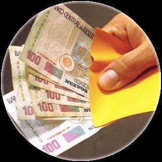 Cobro de deudas - Centro de Conciliación Yarnold