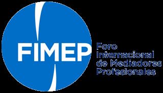 Miembro del Foro Internacional de Mediadores Profesionales
