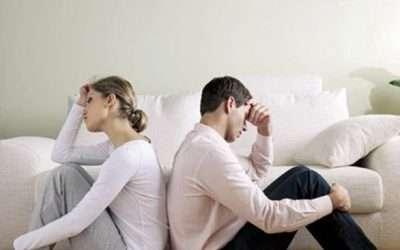 La mediación «sana» las relaciones humanas