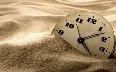 El verdadero valor del tiempo