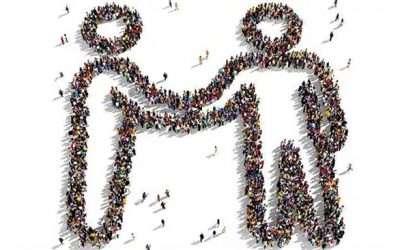 La empatía para conciliar la vida profesional y la personal