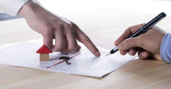 ¿Un acuerdo firmado da fin al conflicto?